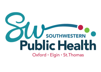 South West Public Health