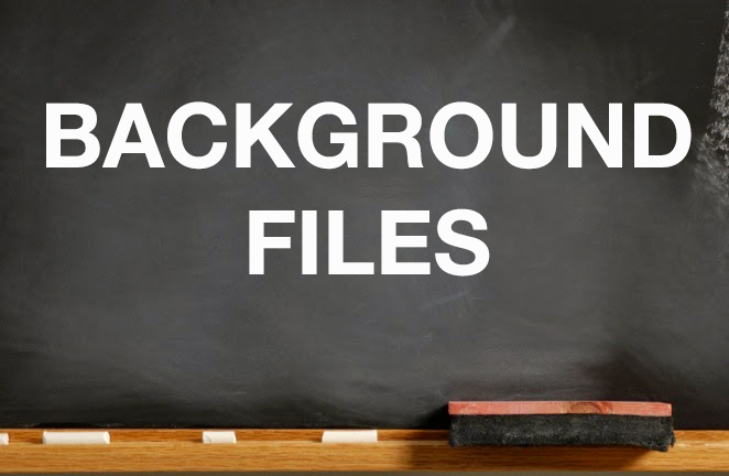 Background files