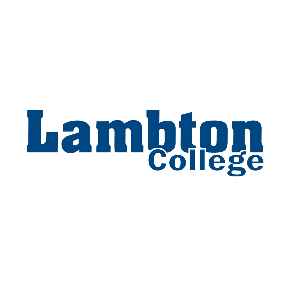 Lambton College Day Away Programs