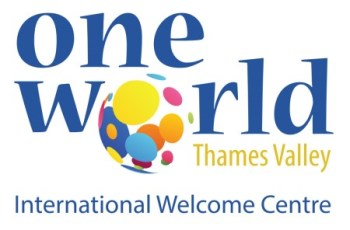 One World Thames Valley International Welcome Centre